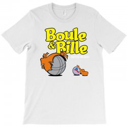 boule & bille T-Shirt | Artistshot