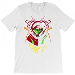 bounty hunter T-Shirt | Artistshot