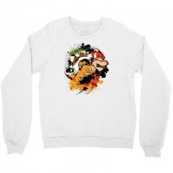 bow down 2 Crewneck Sweatshirt | Artistshot