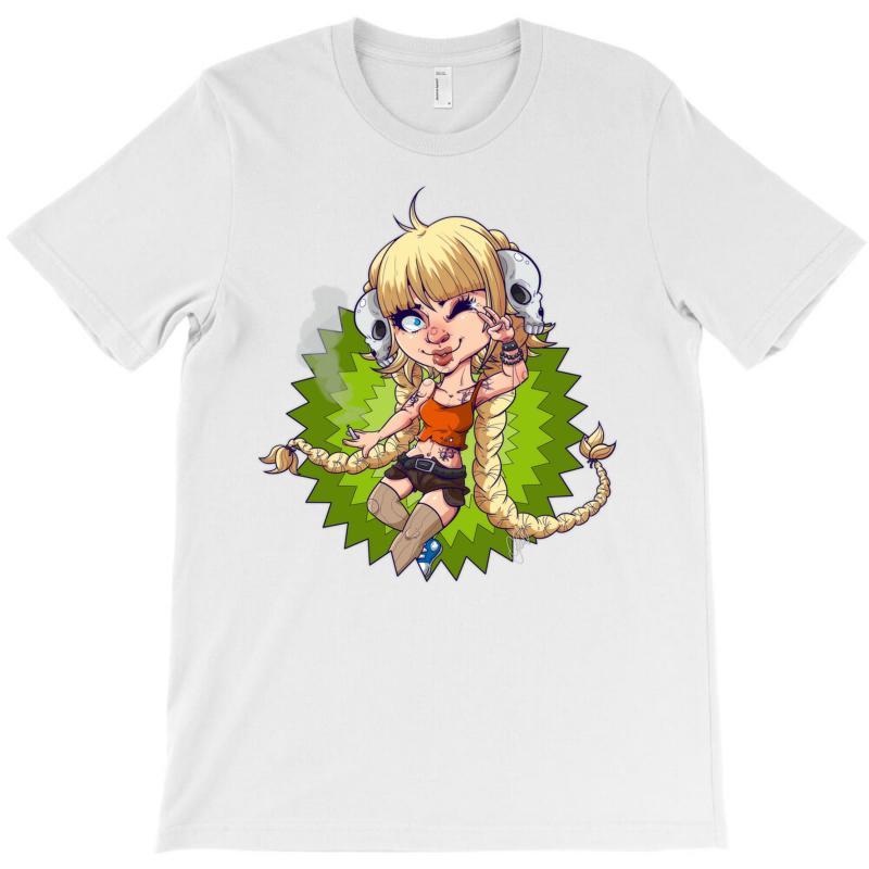 Br0flst Freebie T-shirt | Artistshot