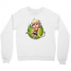br0flst freebie Crewneck Sweatshirt | Artistshot