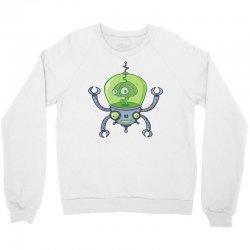 brainbot Crewneck Sweatshirt | Artistshot