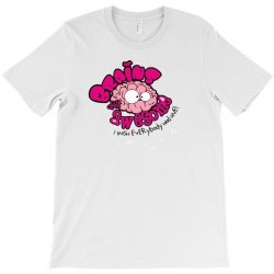 brains are awesome! T-Shirt   Artistshot