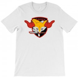 braixen (2) T-Shirt   Artistshot