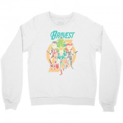 bravest heroes Crewneck Sweatshirt | Artistshot