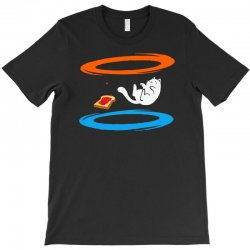 break the rules T-Shirt | Artistshot
