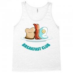 breakfast club Tank Top | Artistshot