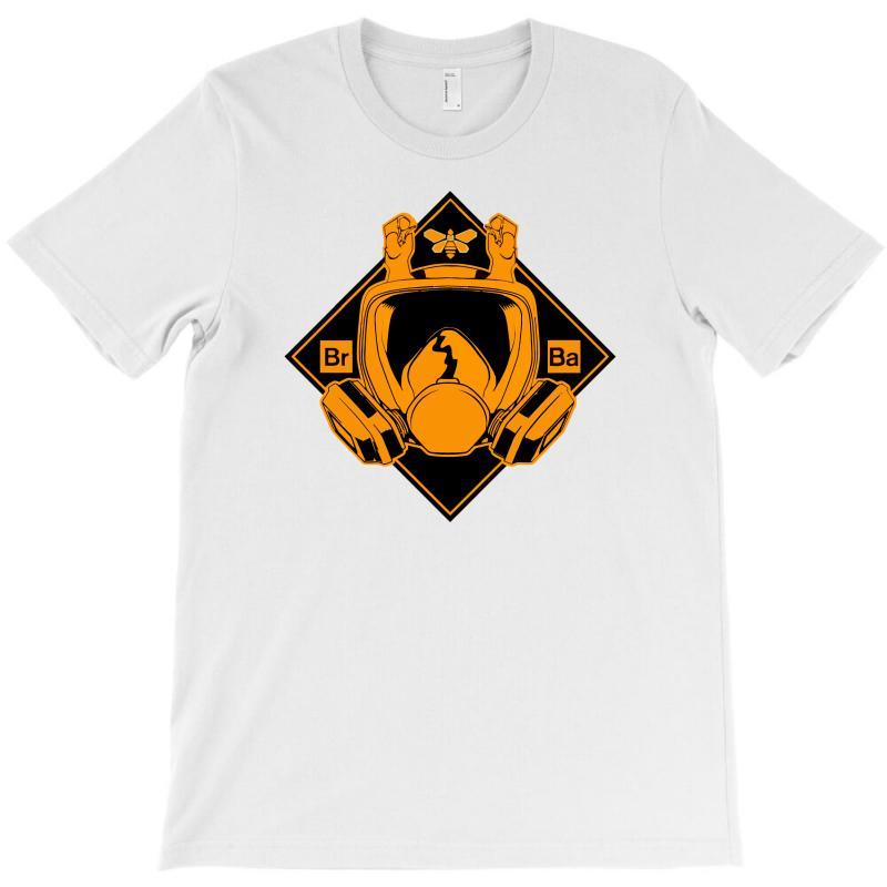 Breaking Bad T-shirt | Artistshot