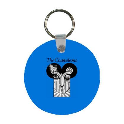 Second Skin Frp Round Keychain Designed By Shannen Doherty