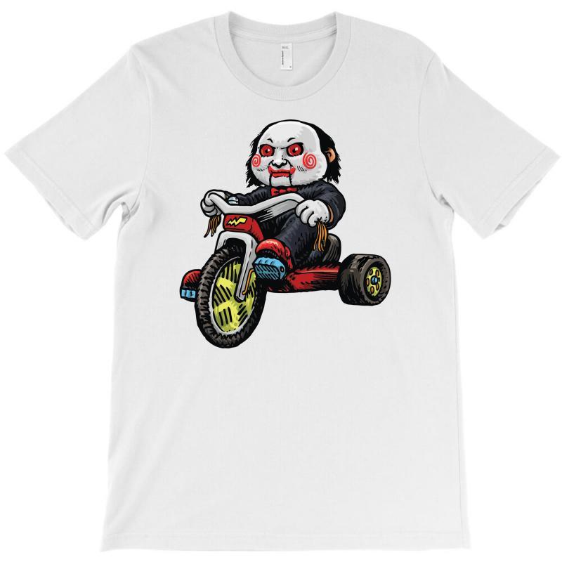 Brent Rubber T-shirt | Artistshot