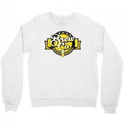 brewco Crewneck Sweatshirt | Artistshot