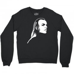brian eno Crewneck Sweatshirt | Artistshot