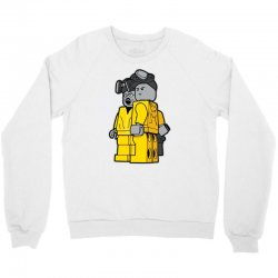 bricking bad Crewneck Sweatshirt | Artistshot