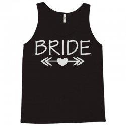 bride (2) Tank Top | Artistshot