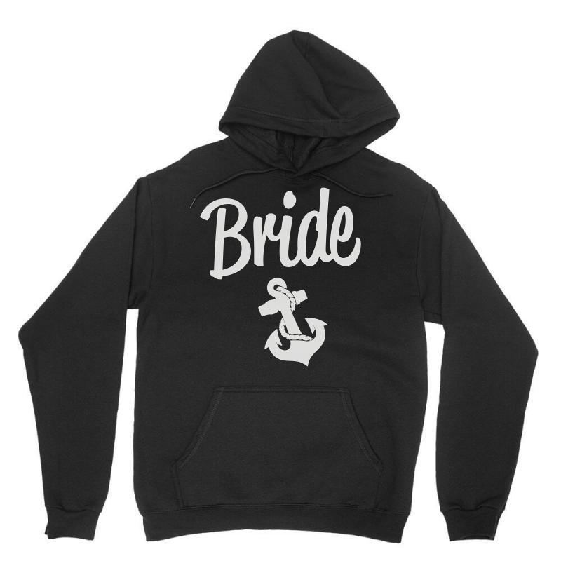 Bride Unisex Hoodie | Artistshot