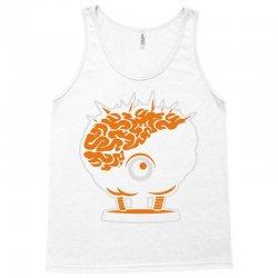 brinstar brains Tank Top   Artistshot
