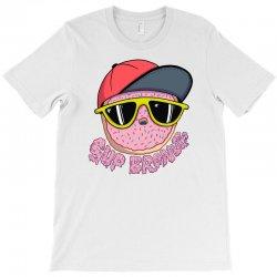 bronut T-Shirt   Artistshot