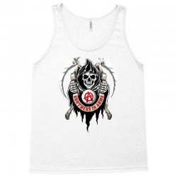 brothers in arms Tank Top | Artistshot