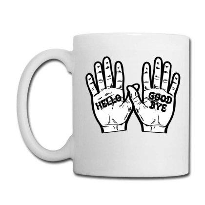 Cult Of Klaus Umbrella Coffee Mug Designed By Bettercallsaul