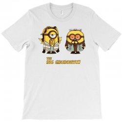 bruno clasca T-Shirt | Artistshot