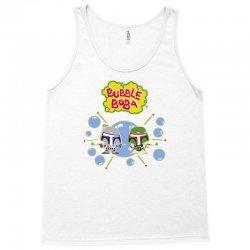 bubble boba Tank Top | Artistshot