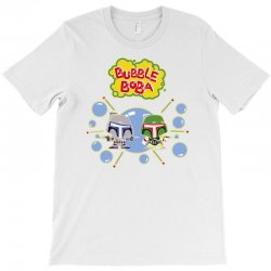bubble boba T-Shirt | Artistshot