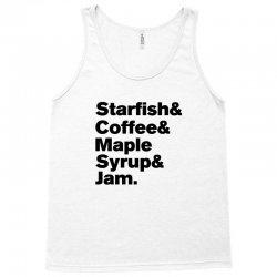 starfish coffee prince t shirts Tank Top | Artistshot