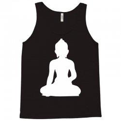 buddha Tank Top | Artistshot