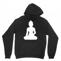 buddha Unisex Hoodie | Artistshot