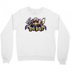 bug bites (2) Crewneck Sweatshirt | Artistshot