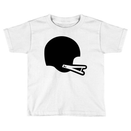 Helm Golf Toddler T-shirt Designed By Suryanaagus