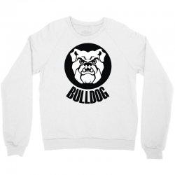 bulldogs Crewneck Sweatshirt | Artistshot