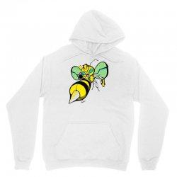 bumble bee Unisex Hoodie | Artistshot