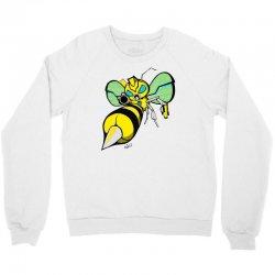 bumble bee Crewneck Sweatshirt | Artistshot