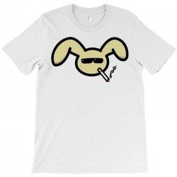 bunneh man's T-Shirt   Artistshot