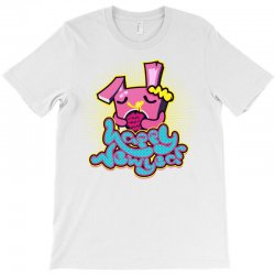 bunny year 2011 T-Shirt | Artistshot