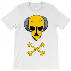 burns simpsons T-Shirt | Artistshot