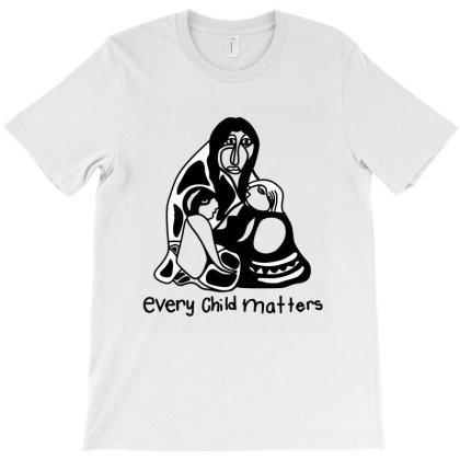 Every Child Matters Event T-shirt Designed By Dyona Asmarani