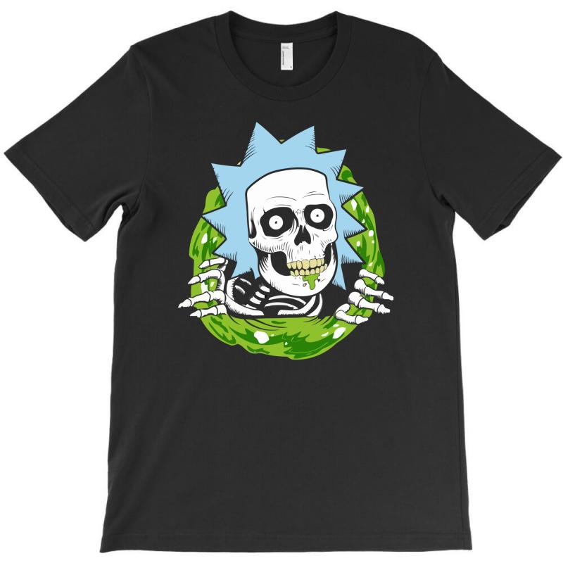 Burps Ripper T-shirt | Artistshot