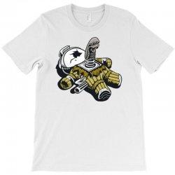burst o fun T-Shirt   Artistshot