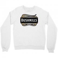 bushmills irish whiskey Crewneck Sweatshirt | Artistshot