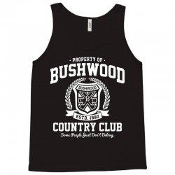 bushwood country club (2) Tank Top   Artistshot