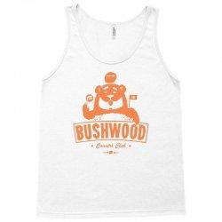 bushwood country club Tank Top | Artistshot