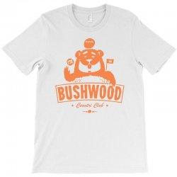 bushwood country club T-Shirt | Artistshot
