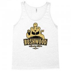 bushwood Tank Top | Artistshot