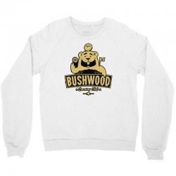 bushwood Crewneck Sweatshirt | Artistshot