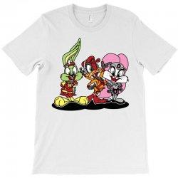 buster o'hare T-Shirt | Artistshot