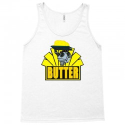 butter Tank Top | Artistshot
