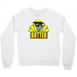 butter Crewneck Sweatshirt | Artistshot