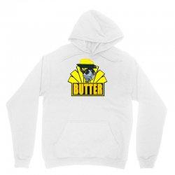 butter Unisex Hoodie | Artistshot